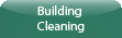 Building Cleaning